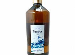 Aceite de Masaje Tensor 1 litro Nirvana Spa®