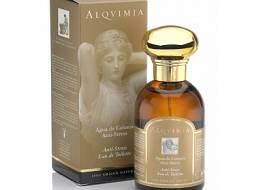 Agua de Colonia Anti-Stress 100ml Alqvimia®