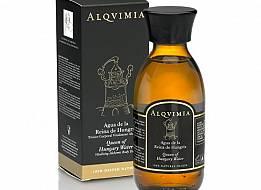 Agua de la Reina de Hungría 150ml Alqvimia®