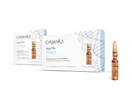 Ampollas Hyal Pro 5 unidades Casmara®