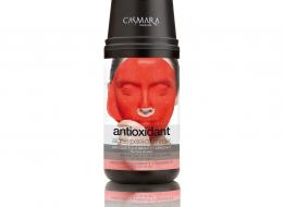 Antioxidant Algae Peel-Off Mask 1 unidad + Ampolla 4 ml. Casmara®
