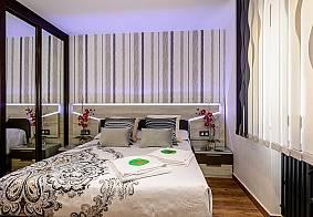 Apartamento Holiday Rental Salamanca
