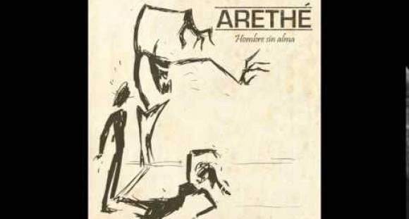 Arethé y K-OS