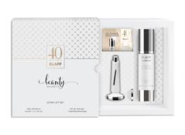 Beauty Secrets Ultra Lift Set Klapp®