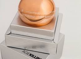 Crema Agekilling Like Utsukusy 50ml