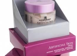 Crema Artificial Skin 50ml Utsukusy®