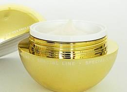 Crema Especial Cuperosis Utsukusy 50ml