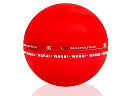 Crema Wakai Utsukusy 50 ml Utsukusy®