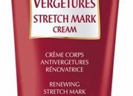 Crème Spécifique Vergetures 200ml-GUINOT®