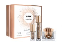 Diamond Exclusive Box - Navidad 2020 - Klapp®