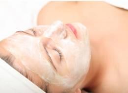Doble Limpieza Facial 50min