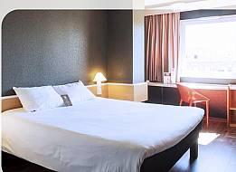 Escapada Relax - HOTEL 2*