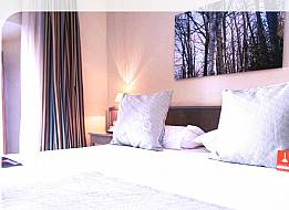 Escapada Relax - HOTEL 3*