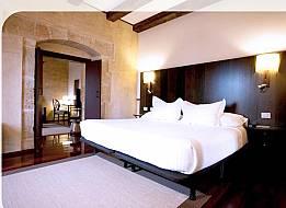 Escapada Relax - HOTEL 5*
