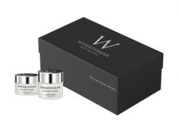 Estuche Luxury Caviar Wherteimar®