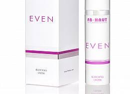 Even Bleaching Cream 50ml Freihaut®