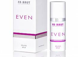Even Salving Balm 30ml Freihaut®