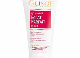 Gommage Éclat Parfait 50ml Guinot®