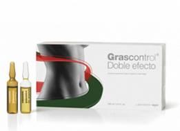Grascontrol® Doble Efecto Mesoestetic 20 x 5ml