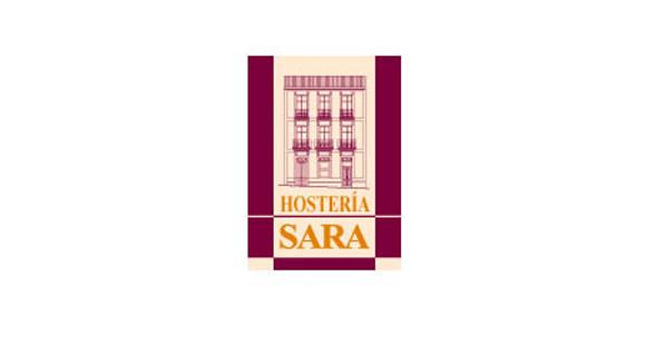 Hostería Sara