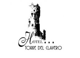 Hotel Clavero Negro