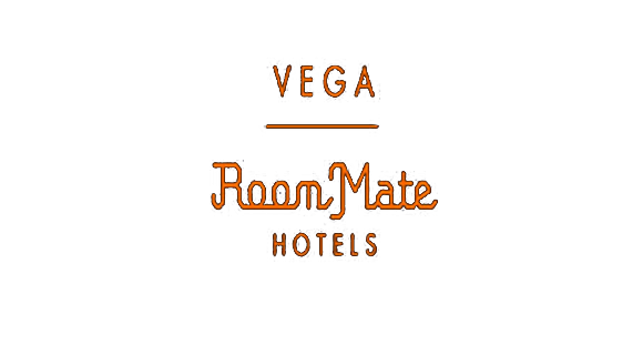 Hotels Room Mate Vega