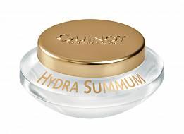 Hydra Summum 50ml Guinot®