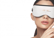 Iridium - Presoterapia Ocular