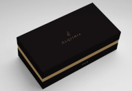 Kit Supreme Beauty & Spa Experience: CALM Alqvimia®