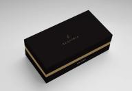 Kit Supreme Beauty & Spa Experience: ENIGMA Alqvimia®