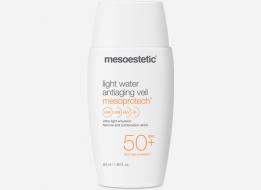 Light Water Antiaging Veil Mesoestetic 50ml