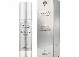 Lightenig Clarifying Anti-Aging Cream S.P.F. 50 ml - Casmara®