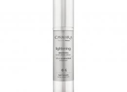 Lightening Concentrated Serum 30 ml - Casmara®