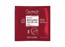 Masque Age Logic Yeux 4 sobres Guinot®