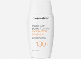 Melan 130+ Pigment Control 50ml Mesoestetic®