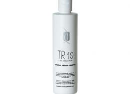 Natural Repair Shamphoo 250ml TR10®