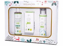 Pack Basic Bio Nirvana Spa®