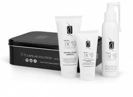 Pack Especial Regalo Formato Viaje TR10®