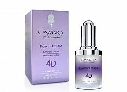 Power Lift 4D Superconcentrado 30ml Casmara®