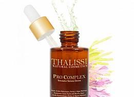 PRO COMPLEX Complesso Intensivo 30 ml Thalissi®