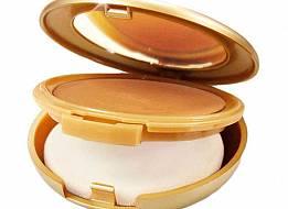Protection Make-Up Maquillaje Protector SPF50+ 8g. Alissi Brontë®