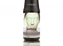 Purifying Algae Peel - Off Mask 1 unidad + Ampolla 4 ml. Casmara®