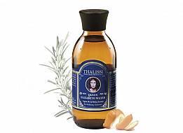 QUEEN ELIZABETH WATER Agua de la Reina Isabel 150 ml Thalissi®