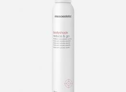 Reduce & Go Bodyshock Mesoestetic 200ml