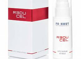 Reducel Lipo Serum Attack 100ml Freihaut®