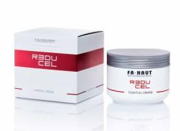 Reducel Tightcel Cream (Crema Corporal Reafirmante) 250ml Freihaut®