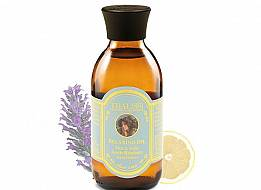 Relaxing Oil Aceite Relajante Ayurvédico 150 ml Thalissi®