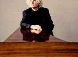 Ronald Brautigam (piano) @ Teatro Liceo