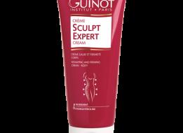 Sculpt Expert 200ml Guinot®