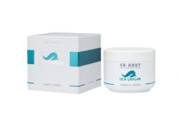 Sea Origin Cinnacel Cream 250ml Freihaut®